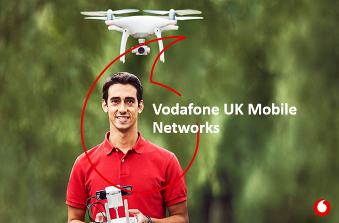 Vodafone UK networks Nov 2017 picture.png